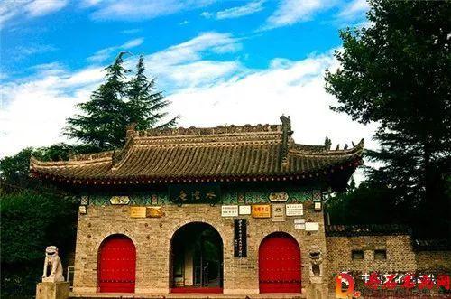 """""""中国第二敦煌""""3700尊古泥塑 , 默默藏身500年"""
