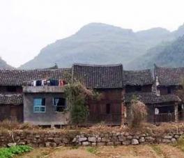 村民拆房子,掉下来一幅画,估值上亿!